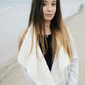 Nicole Listowska