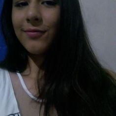 ✨Duda Santos