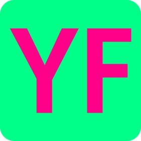 Yaduvanshi film production