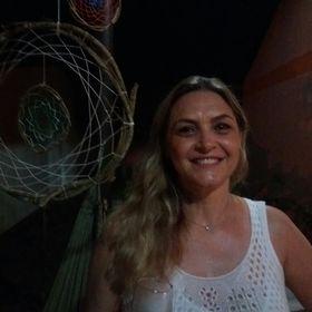 Mara Lacotix