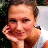 Martyna Zając