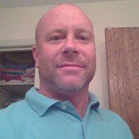 Jeff Tarpley