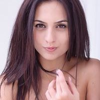 Bianca Roxana