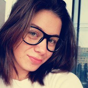 Claudika Dohaničová