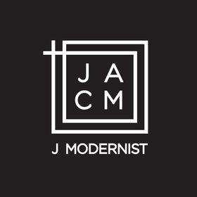 J MODERNIST DESIGN