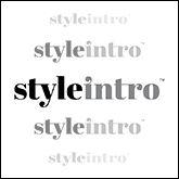 Style Intro