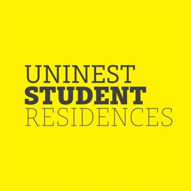 Uninest Students Germany