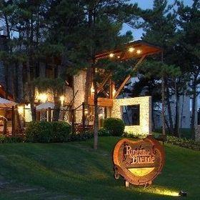 Rincón del Duende Resort & Spa de Mar