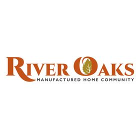 River Oaks Manufactured Home Community