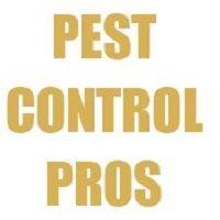 Jackson Pest Control Pros