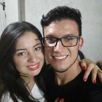 Andressa Fonseca