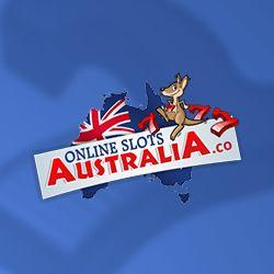 Onlineslots Australia