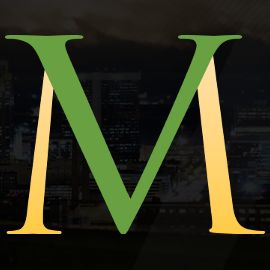 McBrayer Law Firm