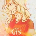 Team Annabeth
