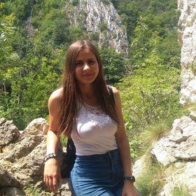 Alina Luciana
