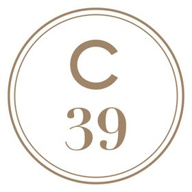 Centro39