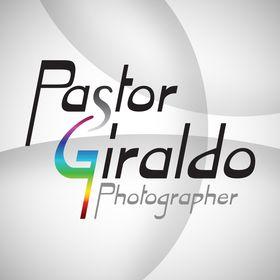 Pastor Iván Giraldo Gómez