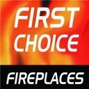 First Choice Fireplaces