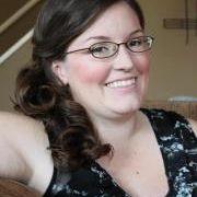 Nicole Beechey