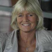 Anne Kristine M P