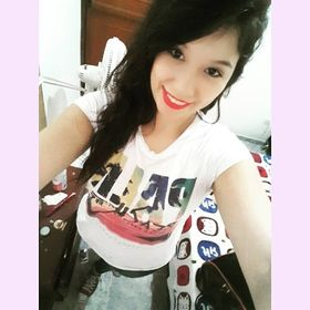 Angie Hernandez