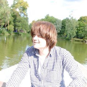 Ekaterina Kunshina