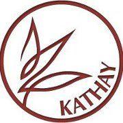 Kathay Milano