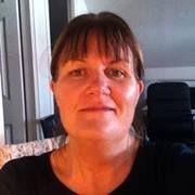 Elsbeth Hedlund-Ohlsson