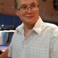 Piotr Bucoń