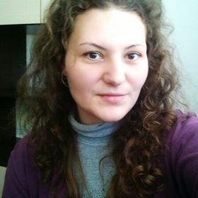 Georgiana Neagu