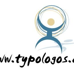 χριστιανικές επιστημονικές ιστοσελίδες γνωριμιών
