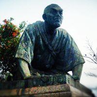 Masashi Takayasu