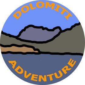 Dolomiti Adventure