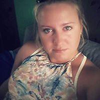 Zuzanna Wojkowska