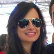 Janaína Blum Santos