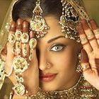 Cine Bollywood Colombia Venta de películas Indias
