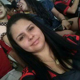 Camila Melo