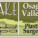 Osage Valley Plastic Surgery and Lake Medical Spa