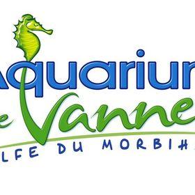 Aquarium de Vannes, Aquarium du Golfe