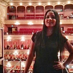 Zulmara Figueroa