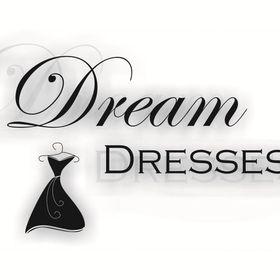 Dream Dresses Studio