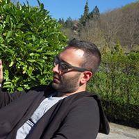 Massimo Tiranno