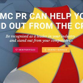 WMC Public Relations-PR Agency Melbourne