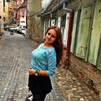 Adelina Stoica