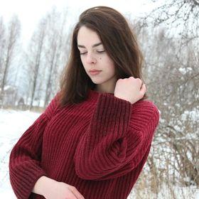 Анастасия Рыдикова