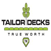 Tailor Decks