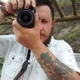 Matheus Ferrari
