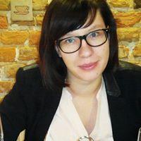 Katarzyna Młynik