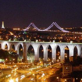 Lisbon Xplorers