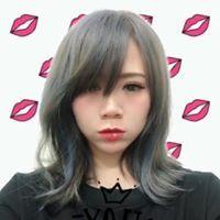 Szuya Liang